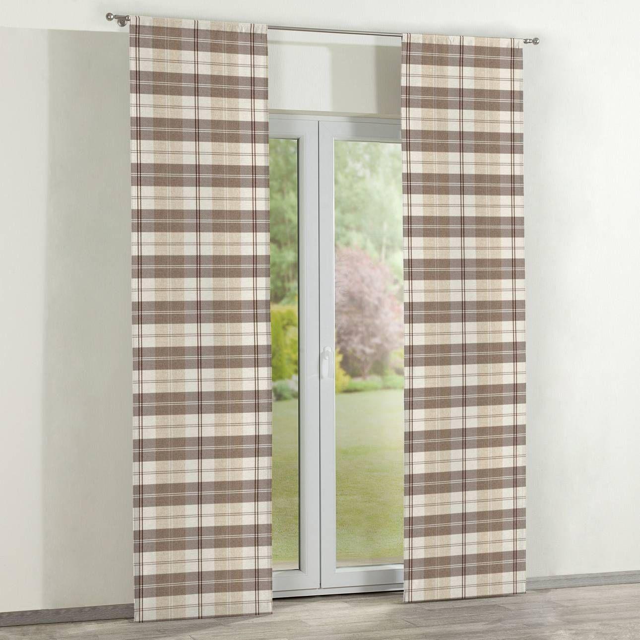 Kurze Vorhange Fur Fenster Vorhange Fur Schlafzimmer Modern Vorhange Gardinen Darmstadt Wohn Gardinen Gunstig Gardinen Fur Kleine Fenster Vorhange Modern