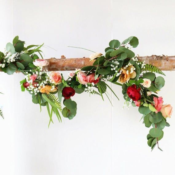 Rose & Eucalyptus Leaf Garland, Wedding Arch Garland Decor, Wedding Flower Dinner Table Runner,Weddi   - Products - #Arch #Decor #Dinner #Eucalyptus #FLOWER #GARLAND #Leaf #Products #rose #RunnerWeddi #Table #Wedding #leafgarland Rose & Eucalyptus Leaf Garland, Wedding Arch Garland Decor, Wedding Flower Dinner Table Runner,Weddi   - Products - #Arch #Decor #Dinner #Eucalyptus #FLOWER #GARLAND #Leaf #Products #rose #RunnerWeddi #Table #Wedding #leafgarland