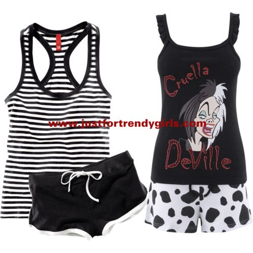78af3497ec68 Girly funny pajamas-Just For Trendy Girls - Just For Trendy Girls ...