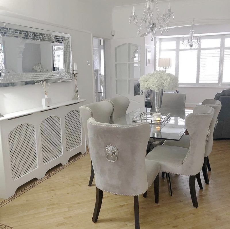 45+ Cool living room ideas adopt me info