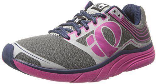 fcc499e7ab8af Pearl Izumi - Run Women s EM Road N 2 Running Shoe