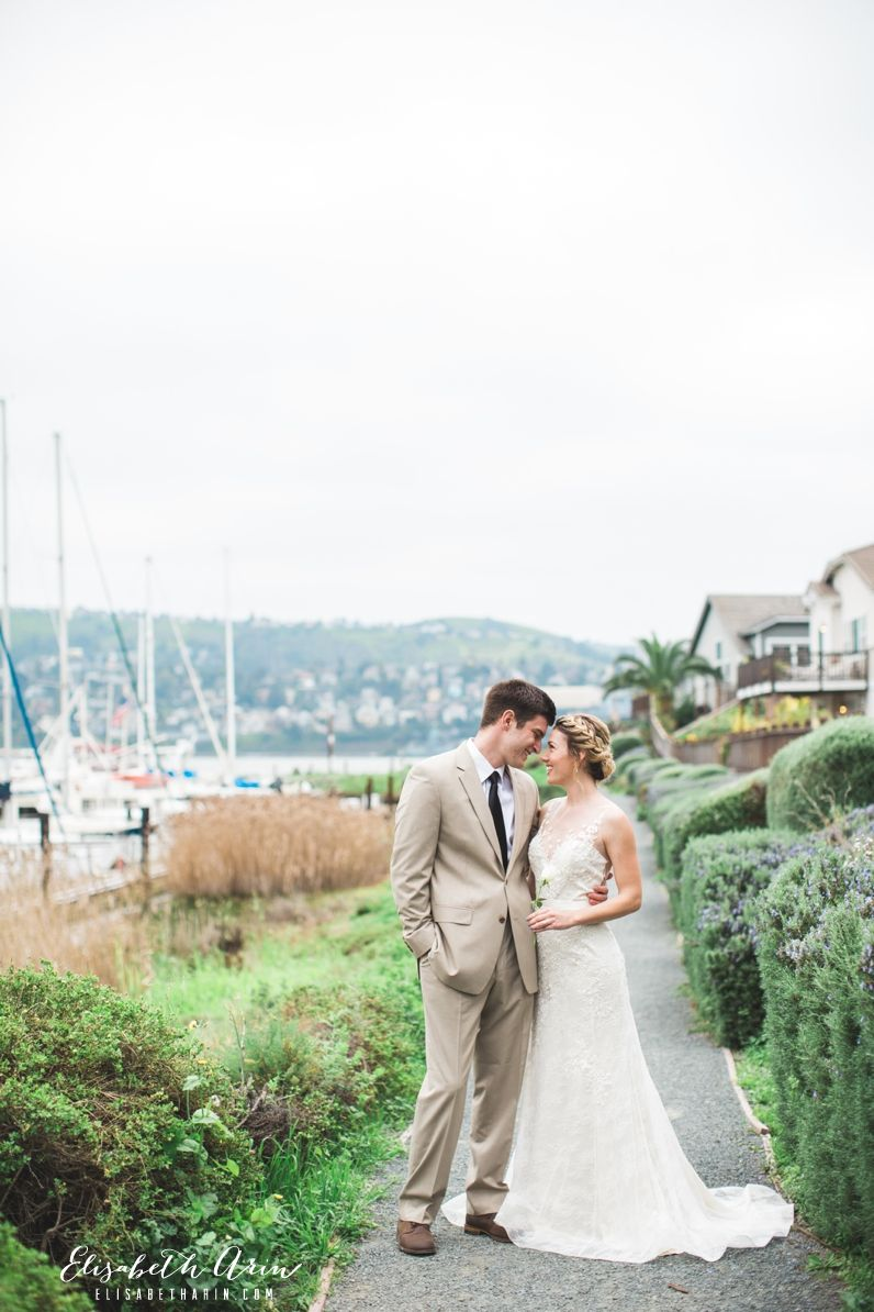 The Lighthouse at Glen Cove Marina Wedding, Vallejo  –  Part 3