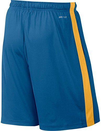 7fe0d01ef1af NIKE Nike 519501 Dri-Fit Fly Short 2.0.  nike  cloth