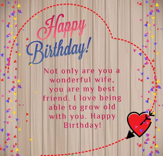 Birthday Wishes For Woman, Happy Birthday Woman Quotes