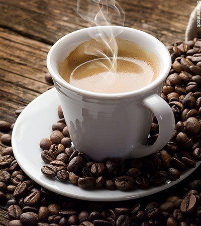 Taza-café