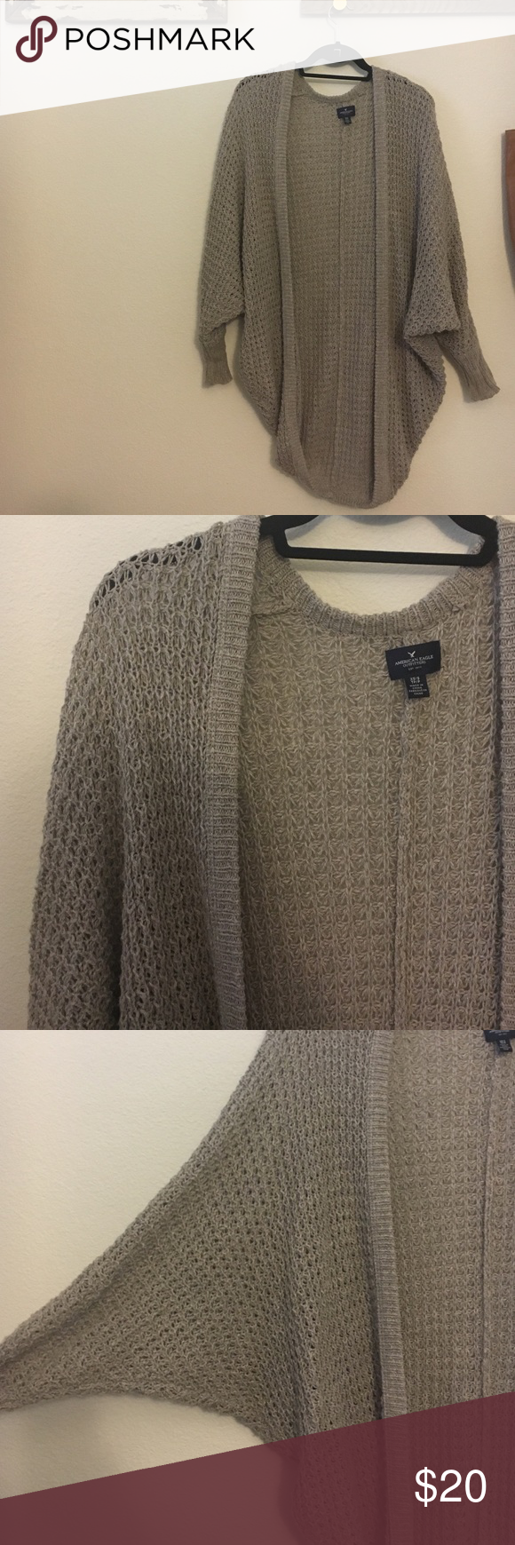 Dolman Sweater | Sweater cardigan, Sleeve and Cardigans