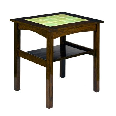 Best Tile Tables Tile Top End Table Muebles 400 x 300