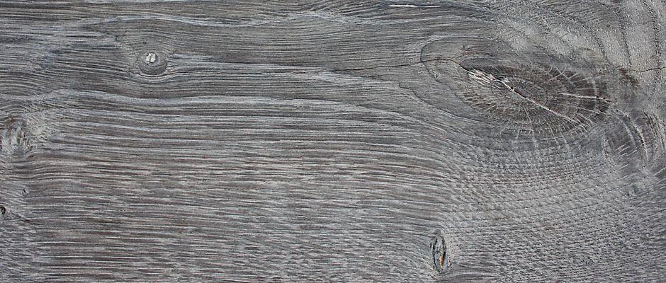 Bleached white oak Beach house flooring, Wood sample