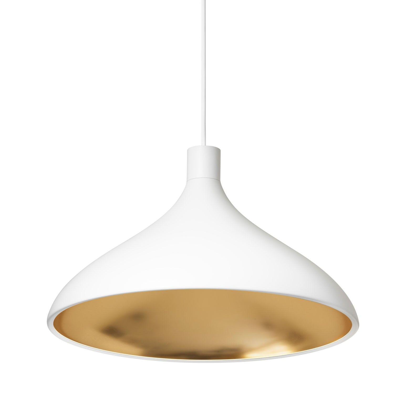 Pablo swell wide pendant light pendant lighting lights and led swell wide pendant light arubaitofo Choice Image