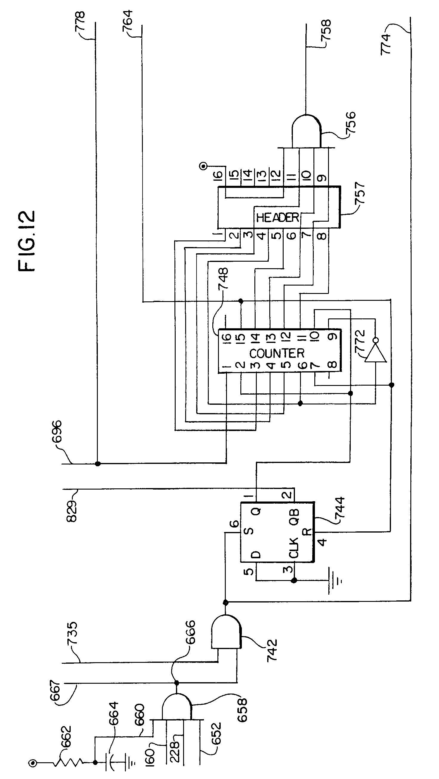 New Electronic Doorbell Wiring Diagram