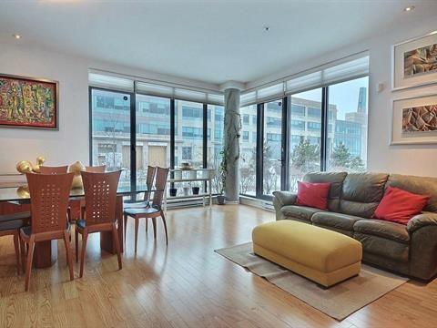 Condo   Appartement à louer à Verdun Île-des-Soeurs (Montréal) - 1