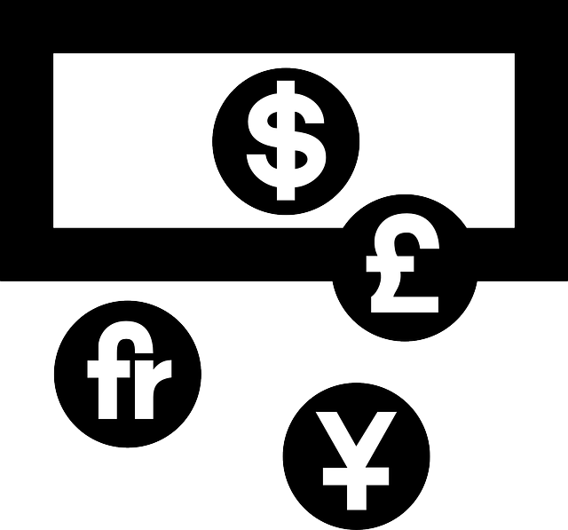 Free Image On Pixabay Money Information Currency Symbols