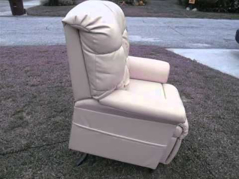 massage chair ebay. the most stylish massage chair ebay
