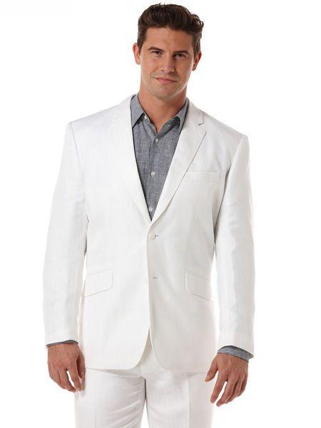 Mas Elegante Blazer Trajes Baratos Para Hombre b2884bf6eba