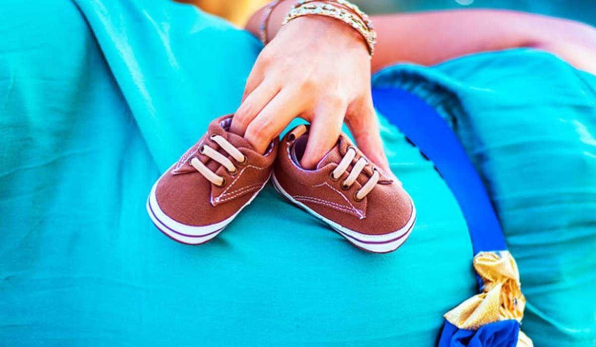 حساب الحمل بالميلادي Sperry Sneaker Sneakers Shoes