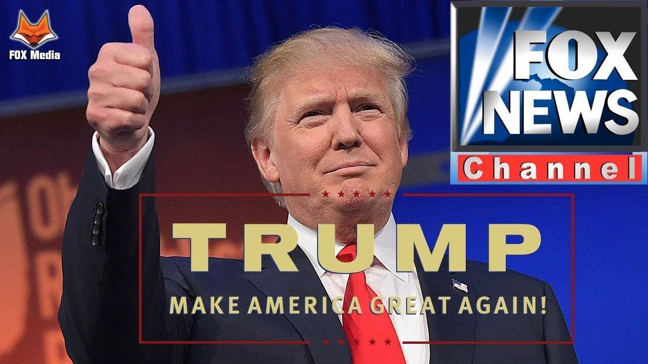 Fox News Live Hd Fox Live Stream 24 7 With Images Fox News Live Stream Fox News Live Fox News Channel