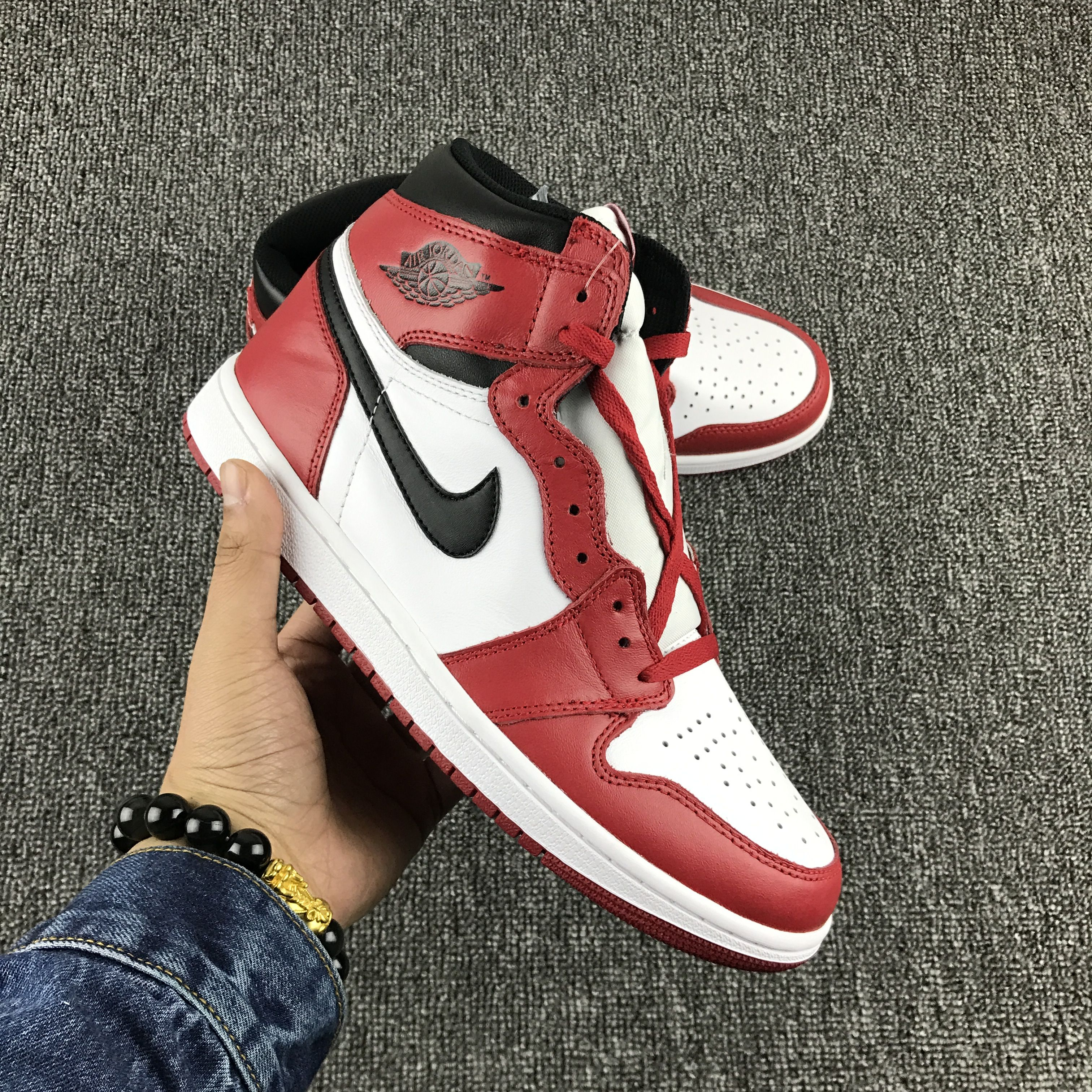 Pin by Wholesale Mall on Wholesale Nike Air Jordan Shoes