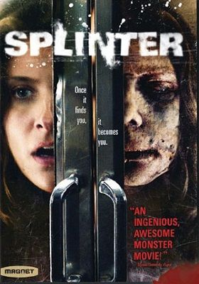 splinter 2008 full movie download in hindi