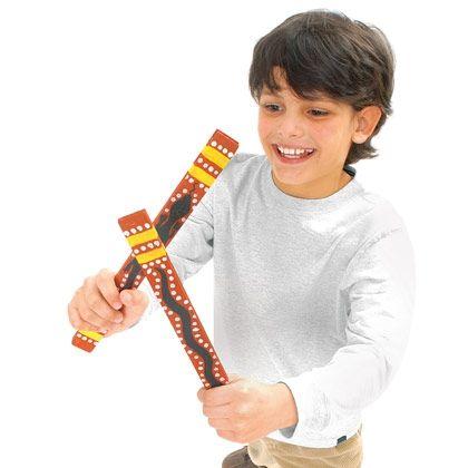 Aboriginal Dance for Kids - YouTube