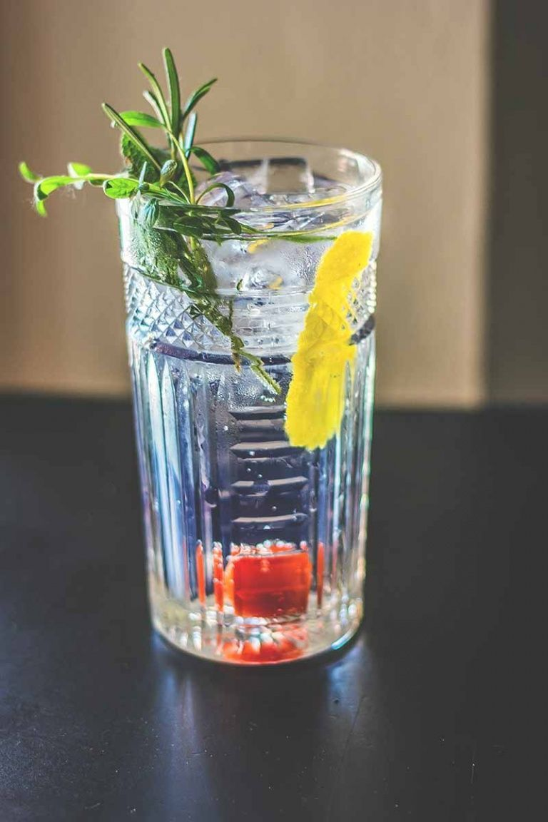 ee8e36d0730860c4564ff2a7f1977486 - Ricette Gin Tonic