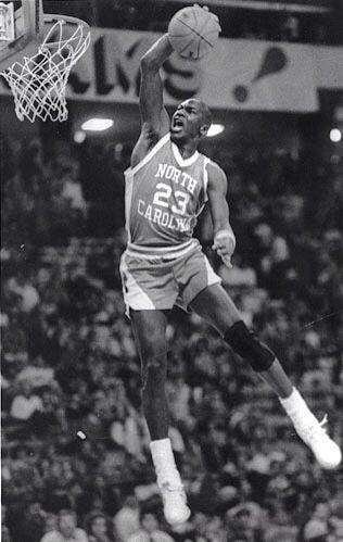 Le Sportif, Lits, Idées Pour La Maison, Michael Jordan Unc, Jordan 23, Michael  Jordan Dunk, Michael Jordan Caroline Du Nord, Photos Michael Jordan, ...