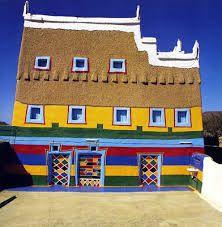 صور بيوت شعبية from i.pinimg.com