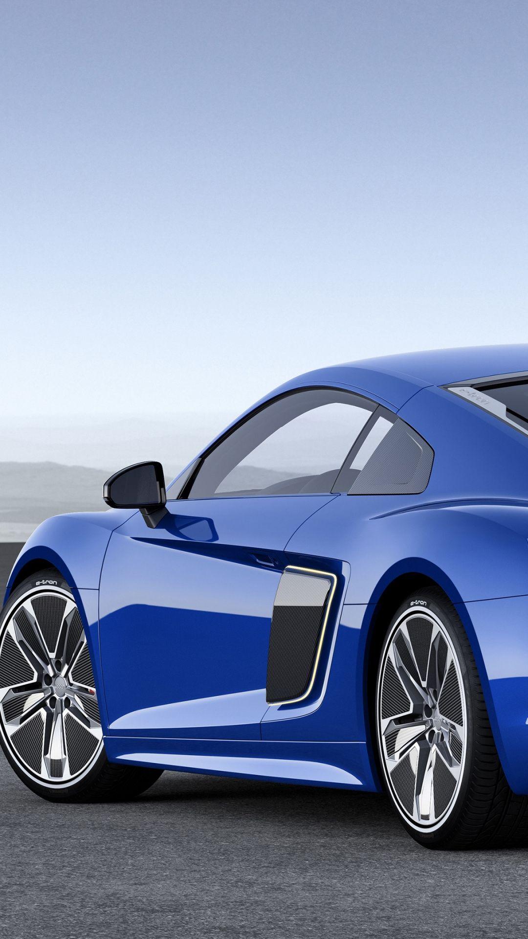 Wallpapers car, audi r8, audi, sportscar, Audi R8 4S