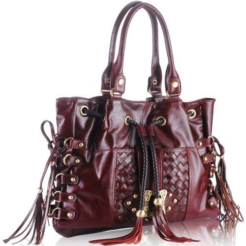 Leatherhandbags4sure
