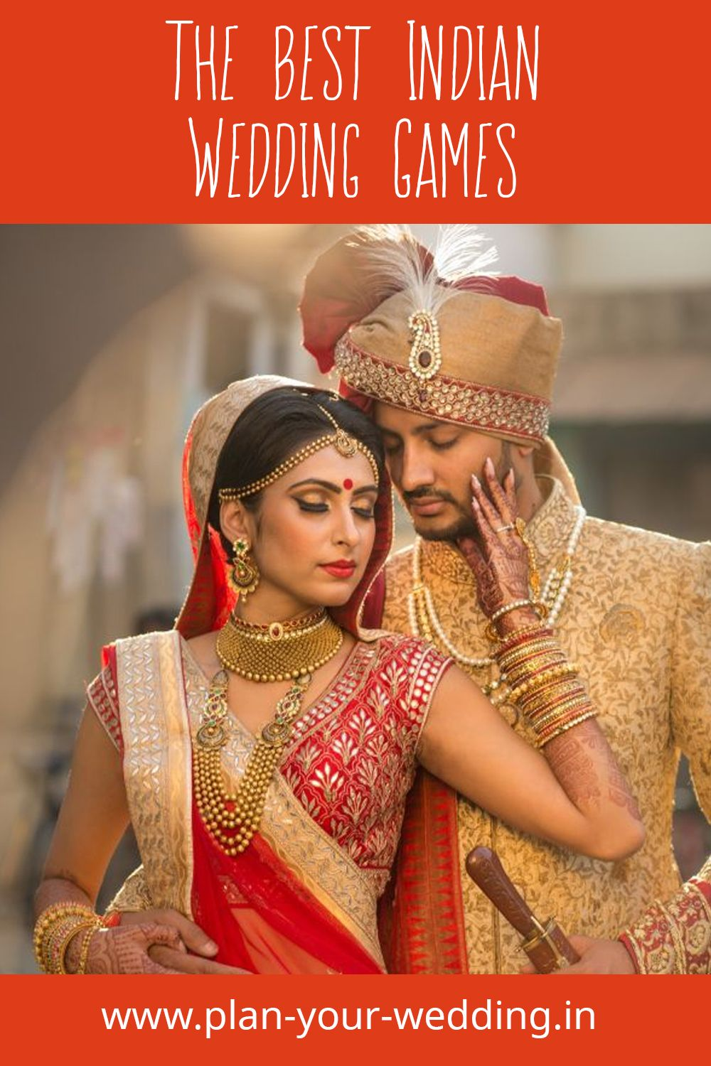 The Best Indian Wedding Games In 2020 Indian Wedding Photography Poses Indian Wedding Couple Indian Wedding Poses