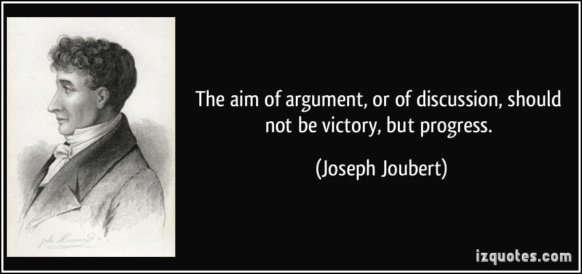 Joseph Joubert | Happiness project, Critical thinking, Famous quotes