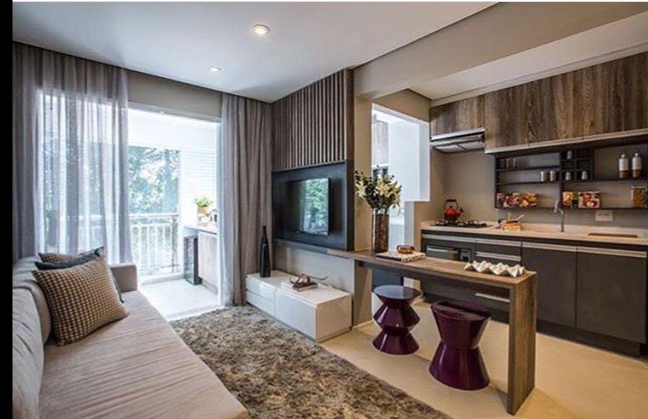 Pin by Intan Sista on apartment   Pinterest   Flats