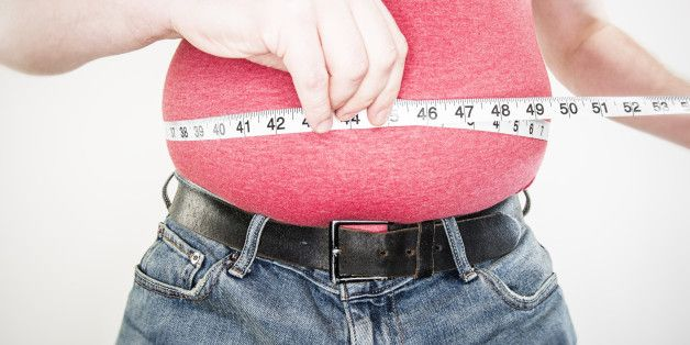 How Do You Lose Weight In Your Upper Arms