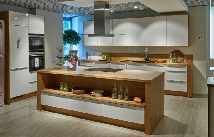 Küchen · möbel hölzmer ihr spezialist für möbel küchen und polster in trier und umgebung