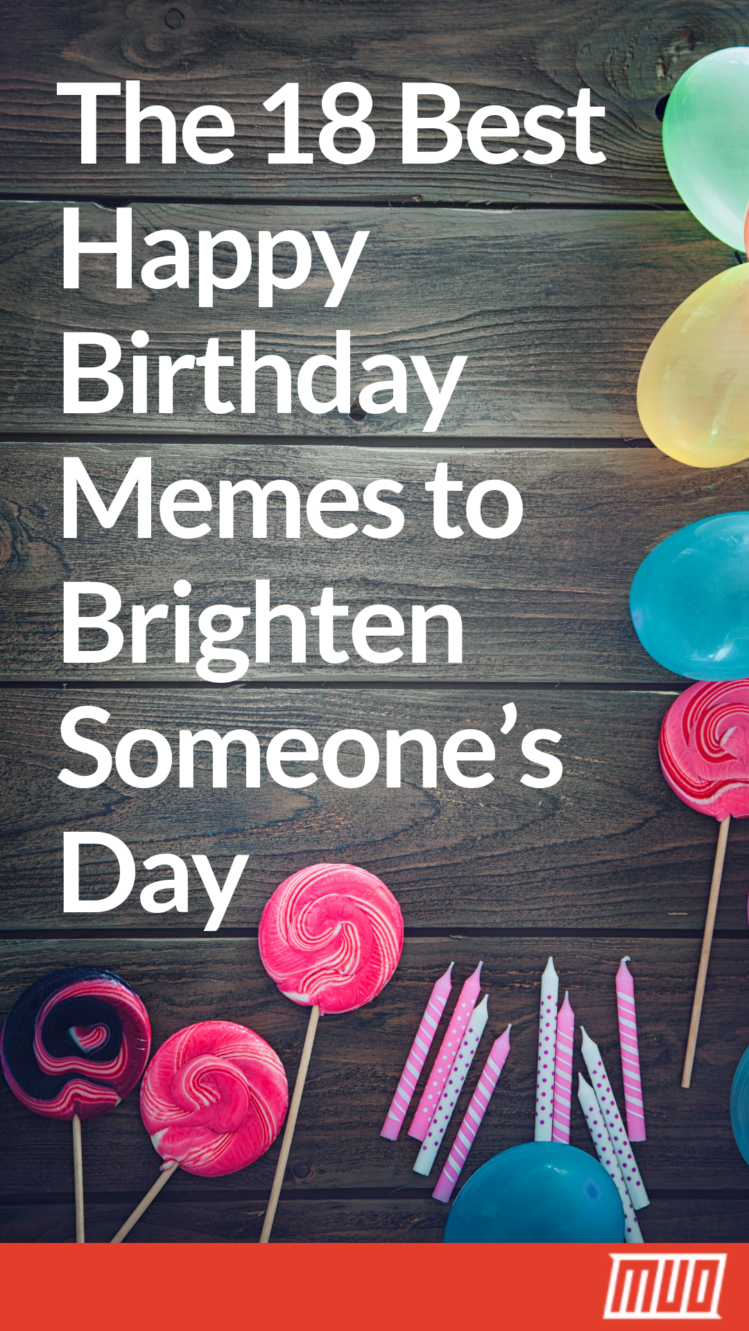 90 Day Fiance Birthday Card Big Ed Birthday Card 90 Day Etsy