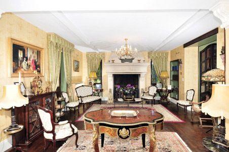 http://totstotravel.co.uk/property/94/chateau-des-etoiles/