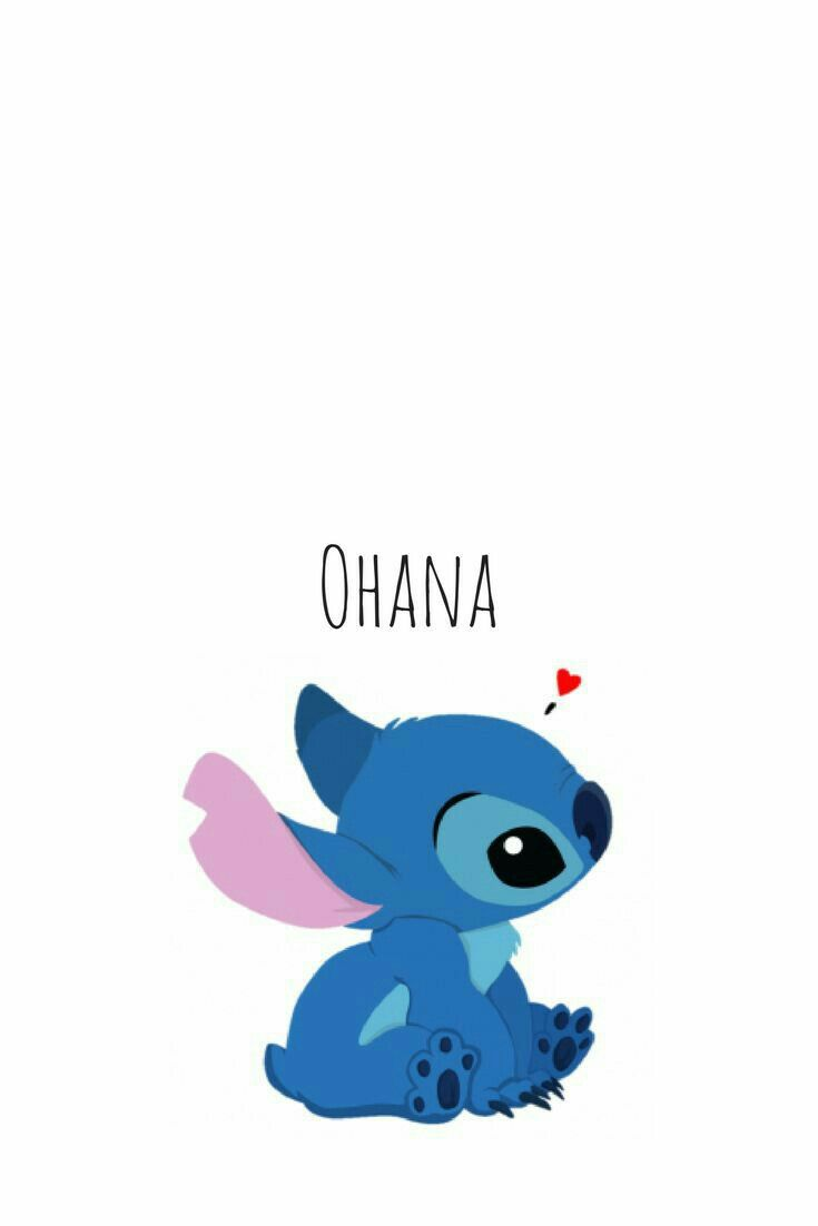 Pin On Extremely Cute Stich Wallpaper