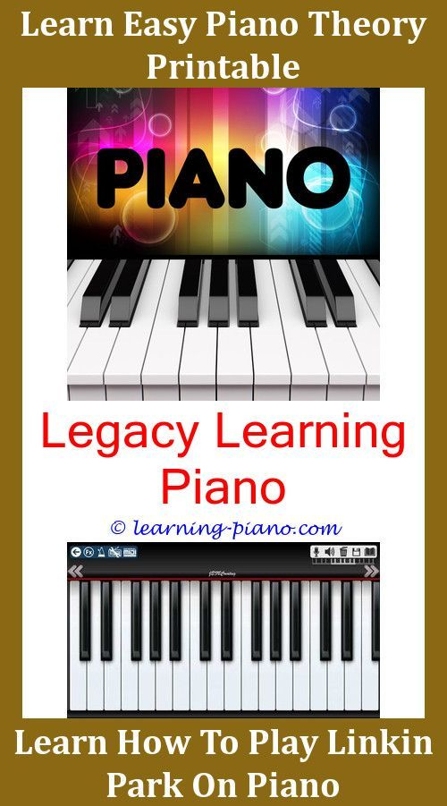 How To Learn Classical Music On Pianolearnpiano Learning Piano Toys