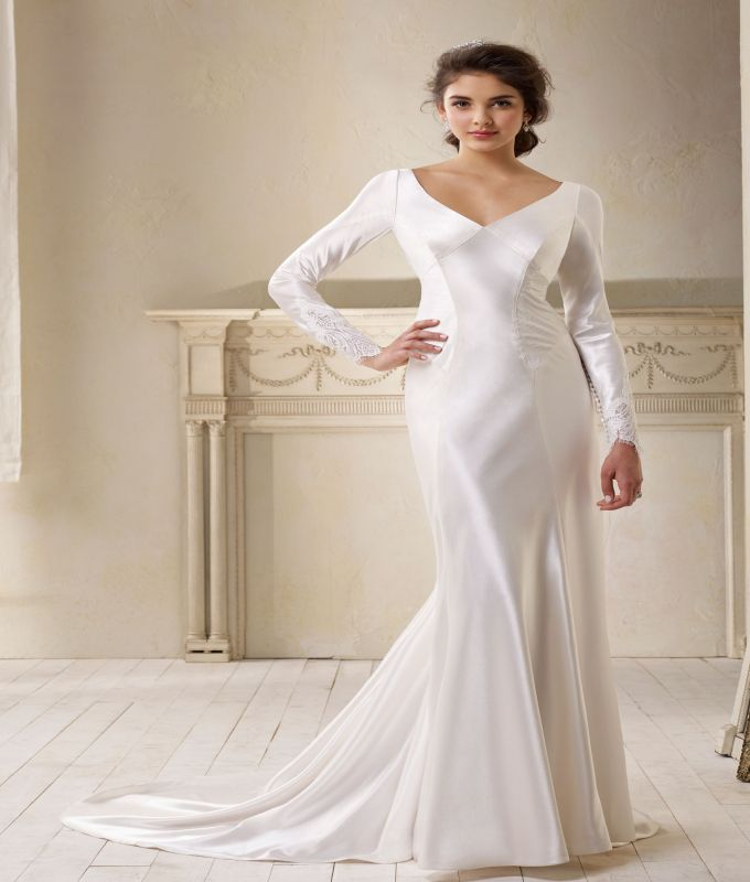 Twilight Wedding Dress Alfred Angelo | Wedding Dress | Pinterest