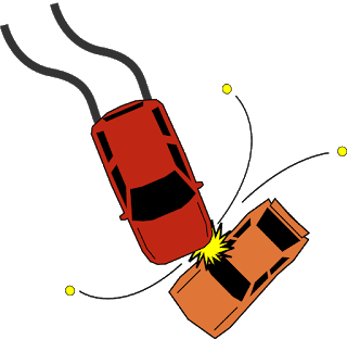 Https Professionalservicesguide Blogspot Com Car Accident Lawyer Safe Driving Tips Car Accident