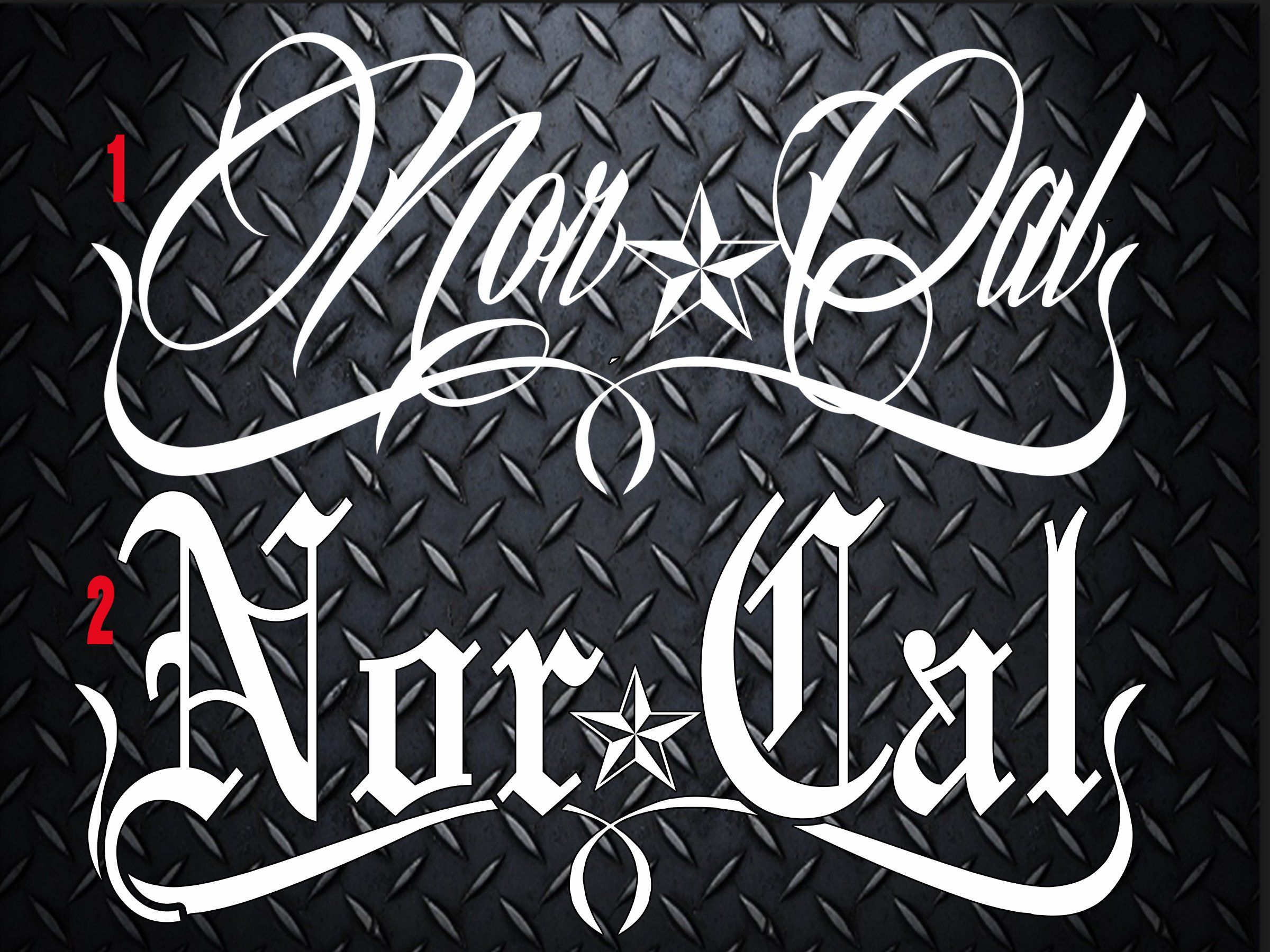 Soldiers Aunt Vinyl Car Decal 10-by-10 inches Military Pride Red