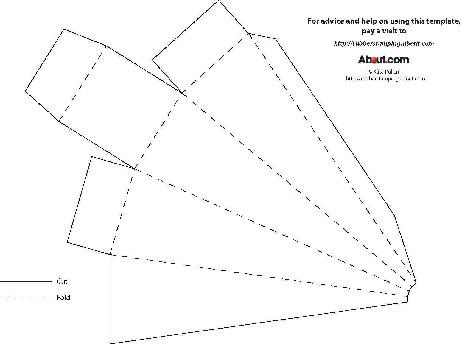 Excellent 1 Page Resume Format Download Huge 1 Page Resume Format Free Download Clean 1.5 Inch Hexagon Template 10 Best Resume Templates Old 110 Block Label Template Black12 Column Grid Template 328 Best Images About FAVOR BOX TEMPLATE On Pinterest   Gable ..