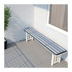 ikea t singe coussin banc ext rieur vous pouvez changer l 39 aspect de votre espace. Black Bedroom Furniture Sets. Home Design Ideas