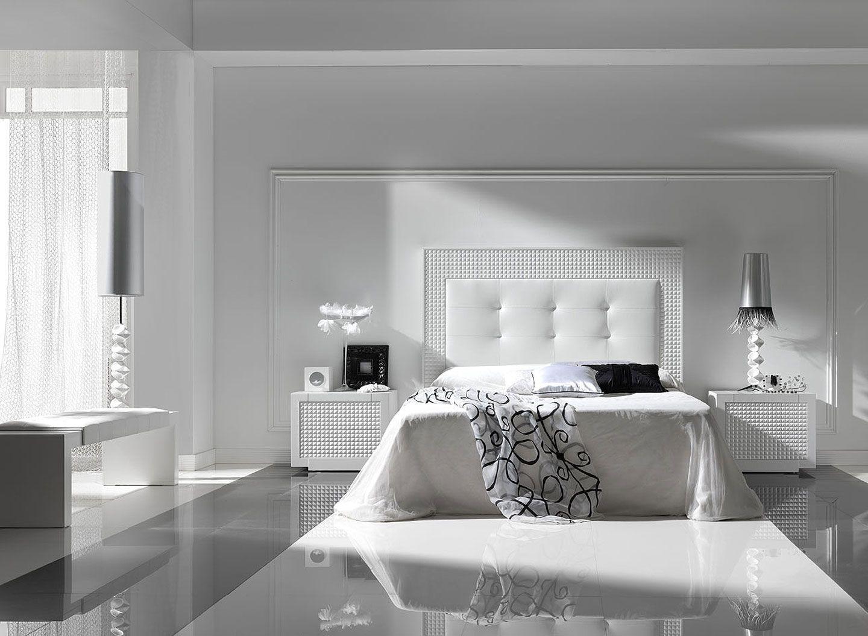 Dormitorios muebles arriazu ablitas navarra decoraci n muebles casas modernas y - Muebles arriazu ...
