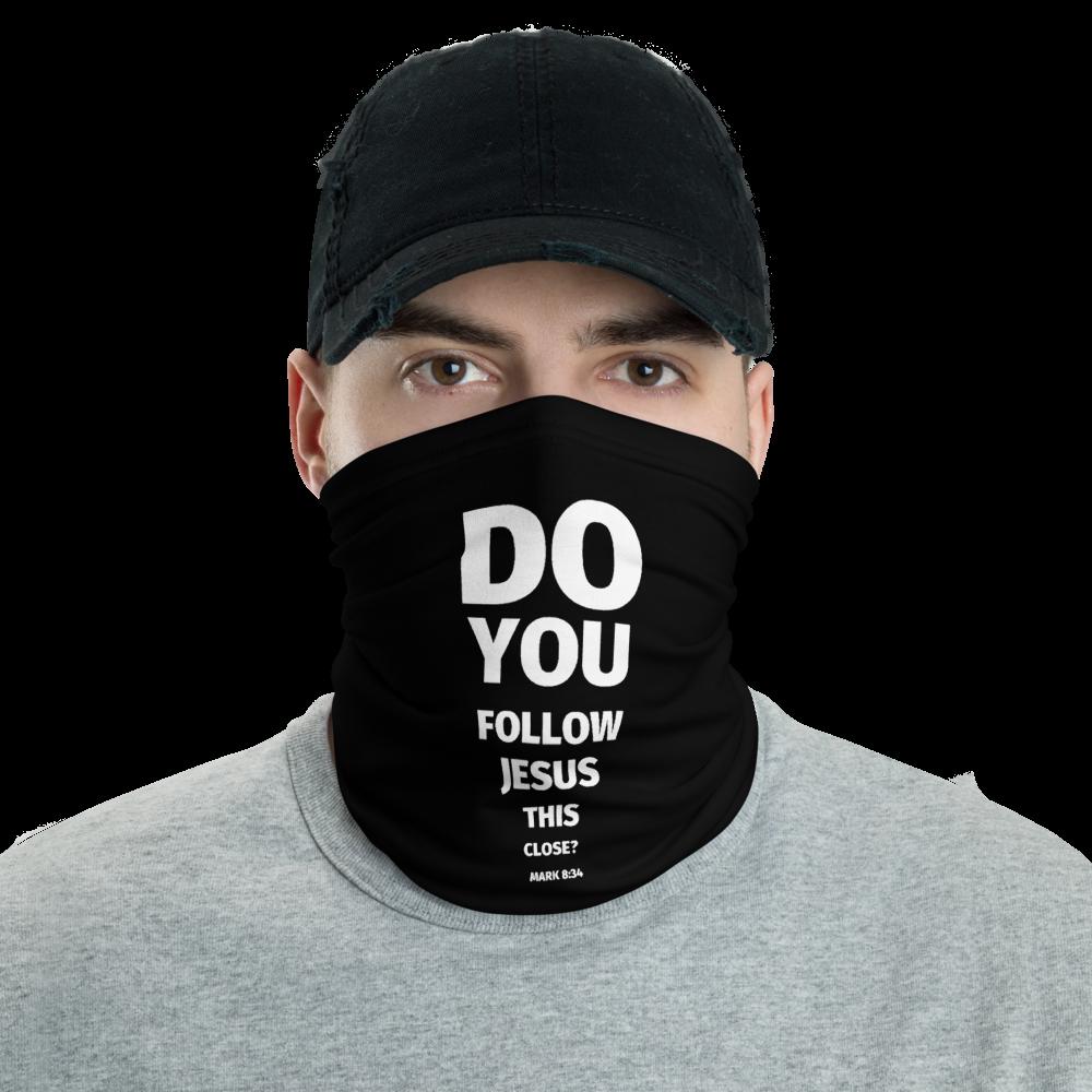 Pin on Coronavirus Face Mask