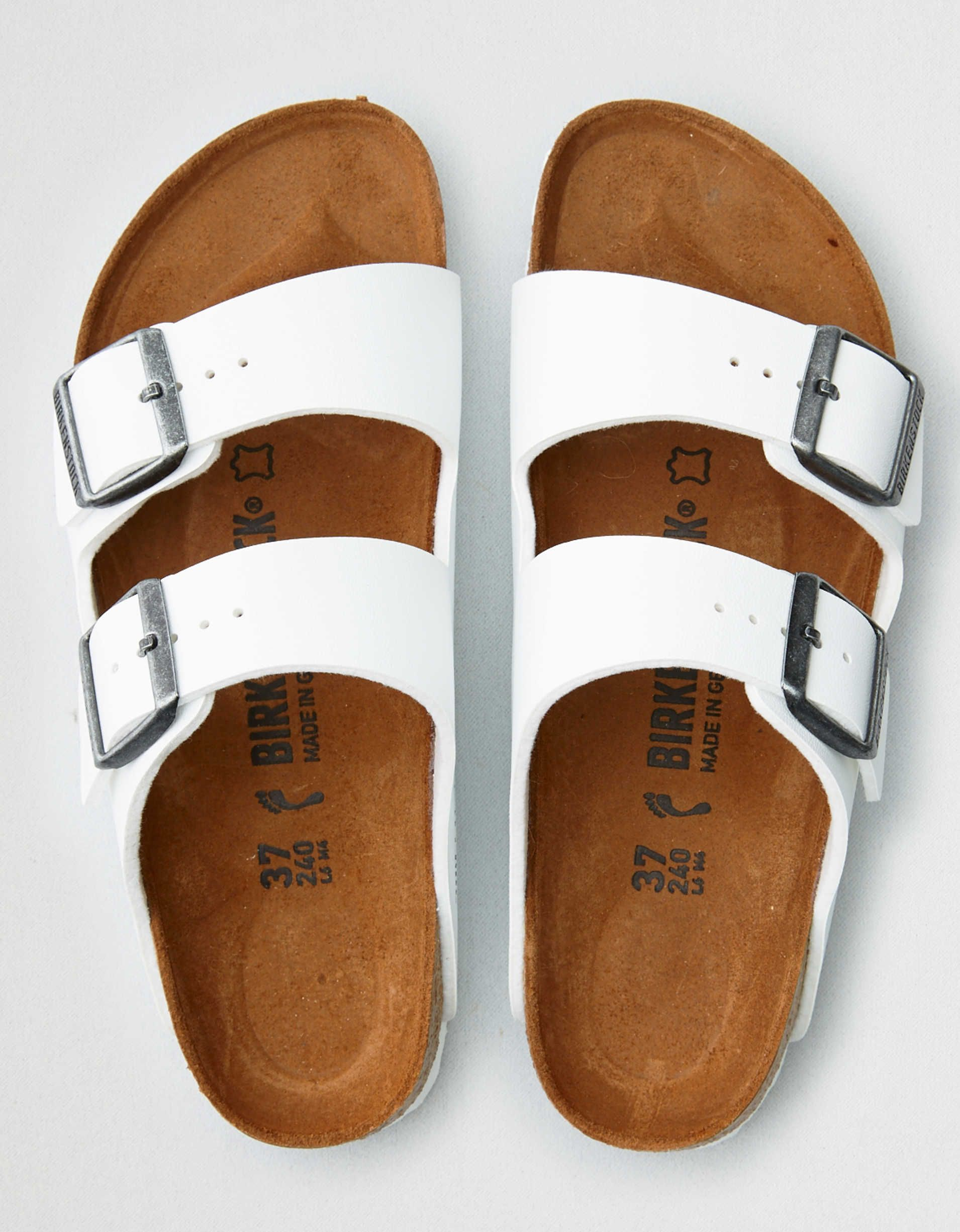 Birkenstock Women's Arizona Sandal #shoes