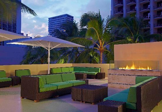 Hyatt Centric Waikiki Beach Updated 2019 Prices Hotel Reviews