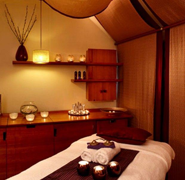 Best 25 spa interior design ideas on pinterest spa for Design hotel spa