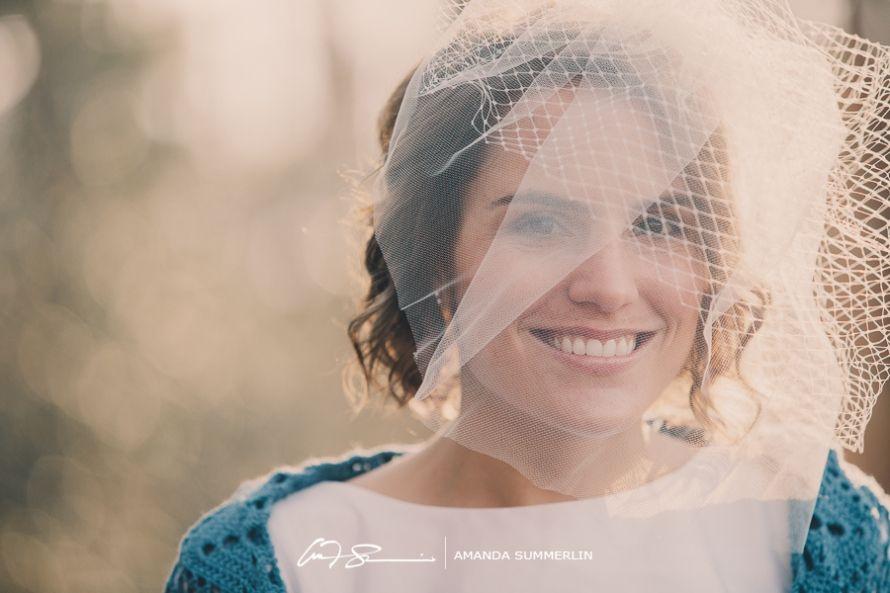 Keri and Jon   Winter Wedding at Hinton Life Center in Hayesville