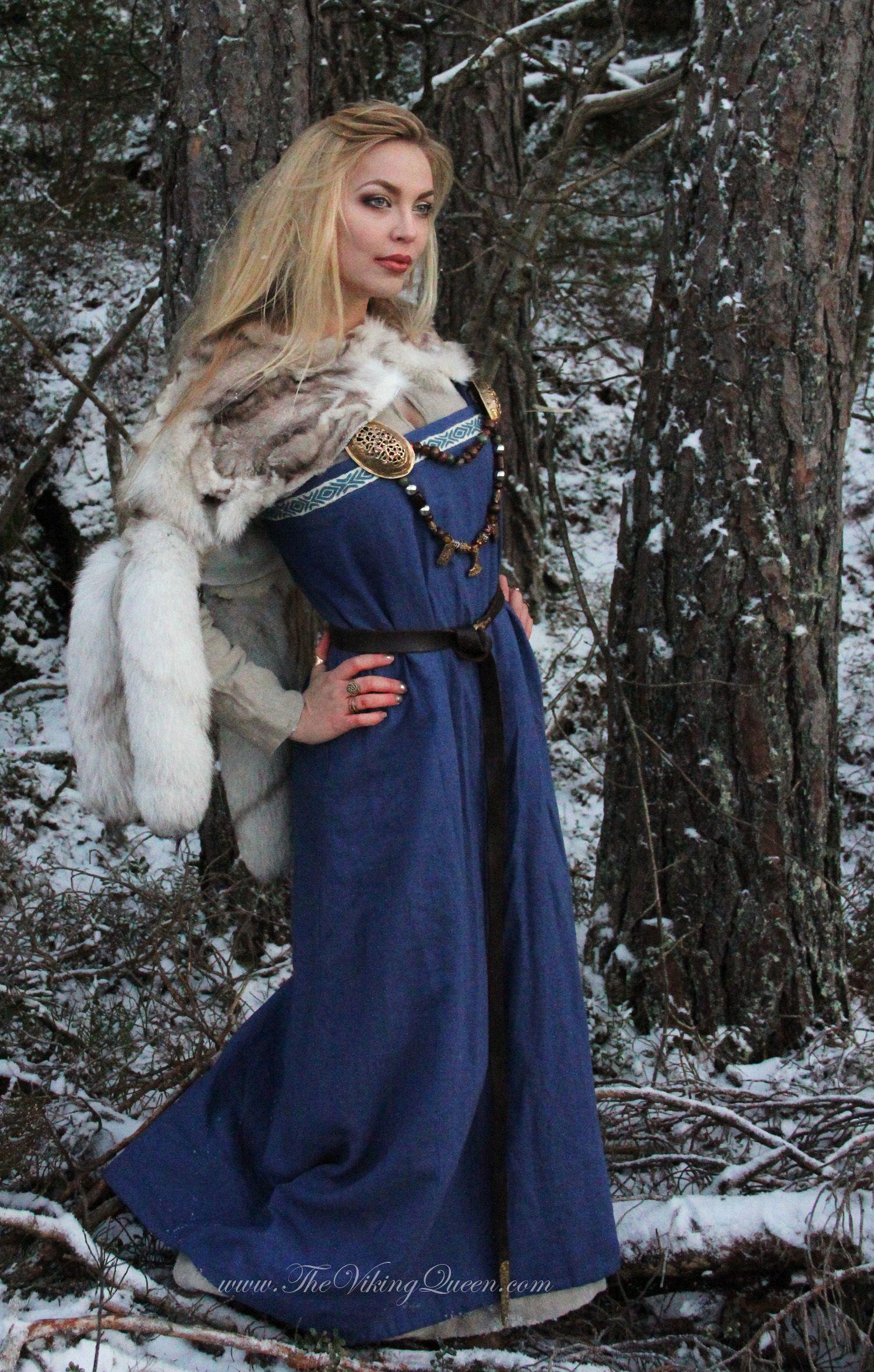 201cc707ad03 Viking Clothing