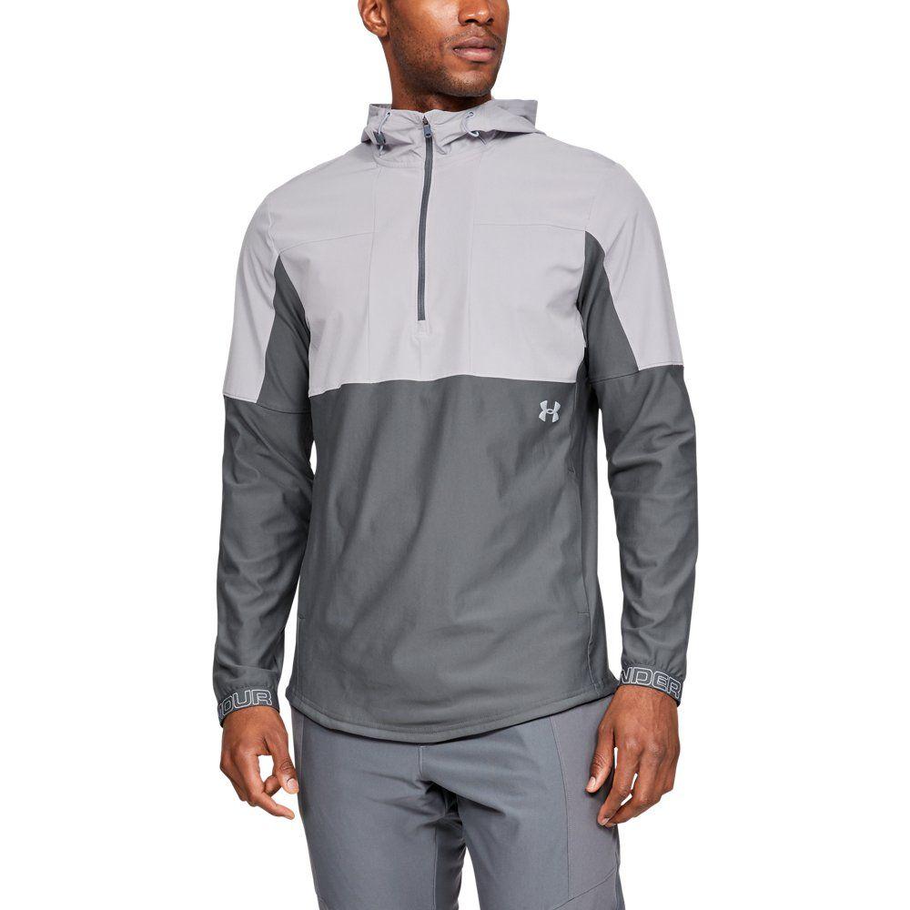 c4345dc37 Men's UA Vanish Hybrid Jacket | Under Armour US | Products | Jackets ...